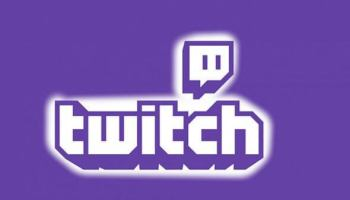 Fix Twitch error 2000