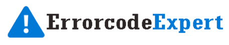 ErrorCodeExpert, Call +1-866-748-5444