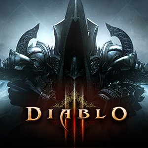 Fix Diablo 3 Error Code 1016