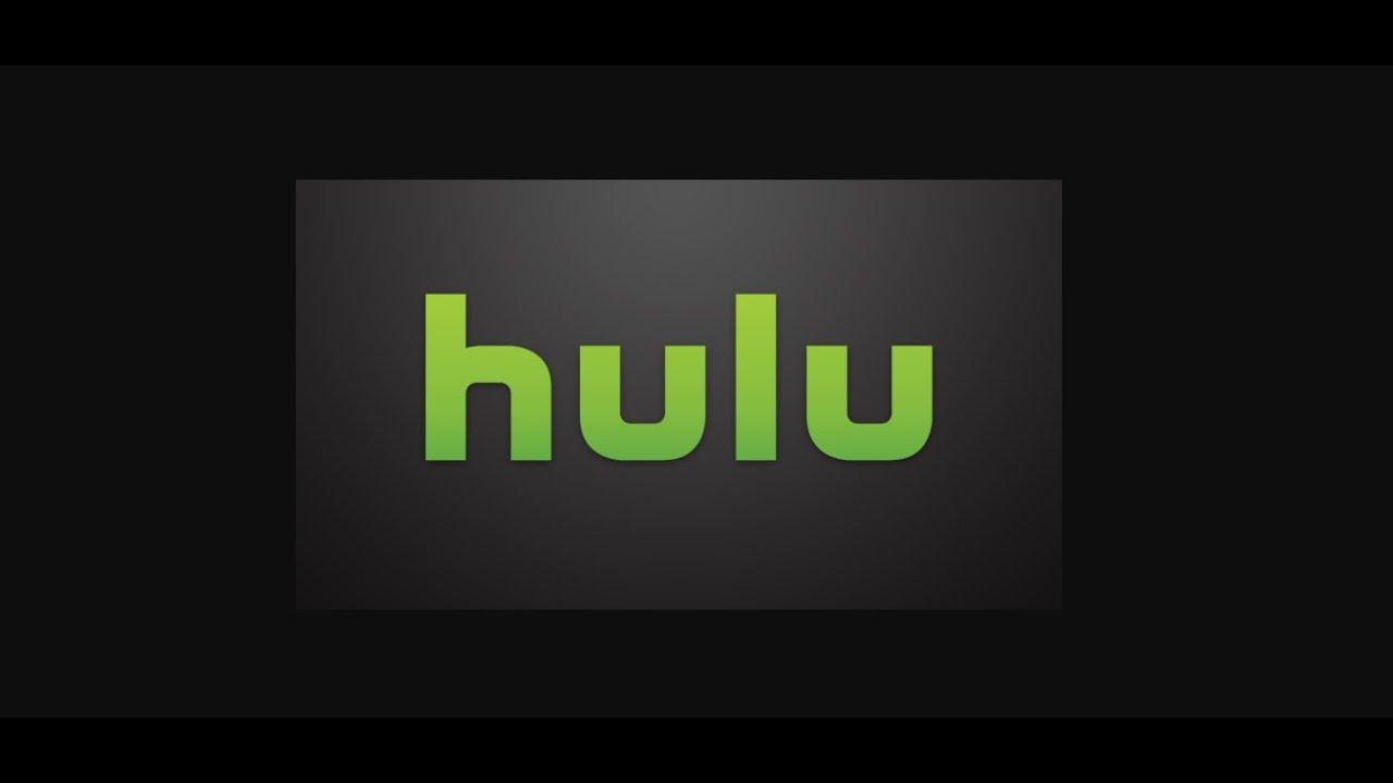 Fix Hulu Error Code 502