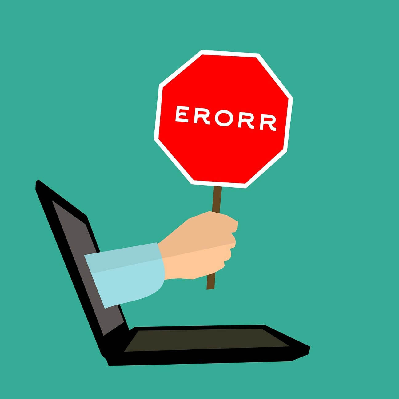 Fix Windows Stop Errors