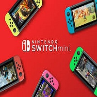Nintendo Switch Error Code