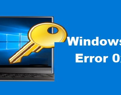 Windows-Activation-Error-0xC004C003