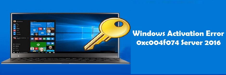 Windows-Activation-Error-0xc004f074