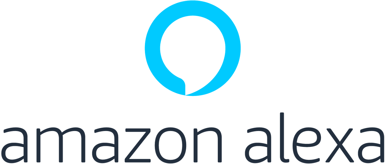 Amazon Alexa Customer Service