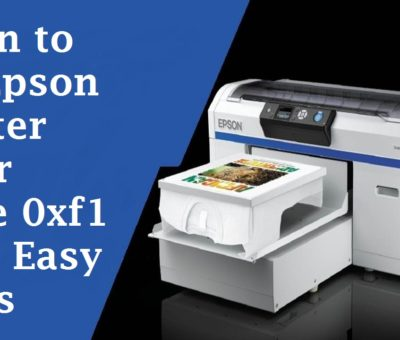 fix-epson-printer-error-code-0xf1