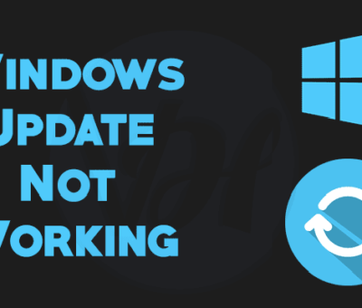 windows-update-not-working-thumbnail