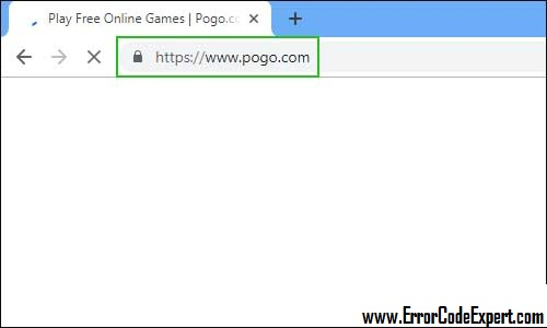 How to Recover Pogo Game Account Password? +1-866-748-5444 Steps