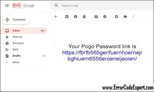 pogo-password-link