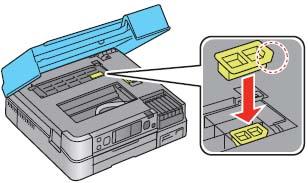 How-to-Fix-Brother-Printer-Error-Code-e1