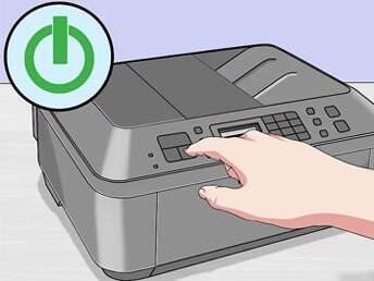 install-epson-printer-driver
